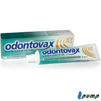 Odontovax AT Dentifricio 75ml