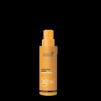LDF Nuovo Latte Spray Corpo SPF 30 minitaglia 100ml