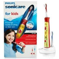 Sonicare For Kids Spazzolino